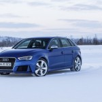 Audi RS3 Sportback in Sepang Blue (2)