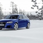 Audi RS3 Sportback in Sepang Blue (3)