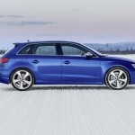 Audi RS3 Sportback in Sepang Blue (4)