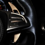 Brabus 850 6.0 Biturbo Coupe Interior (4)