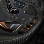 Brabus 850 6.0 Biturbo Coupe Interior (9)