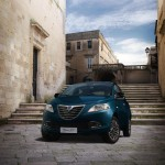 Lancia Ypsilon 30th Anniversary Edition (1)