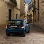 Lancia Ypsilon 30th Anniversary Edition (2)