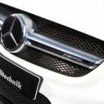 Mercedes CLA 45 AMG by B&B Automobiltechnik  (3)