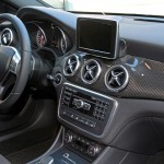Mercedes CLA 45 AMG by B&B Automobiltechnik  (5)