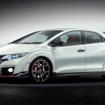1 150x150 2015 Honda Civic Type R Specifications and Features