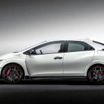 2 150x150 2015 Honda Civic Type R Specifications and Features