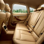2015 BMW 3 Series Gran Turismo Luxury Lounge (4)