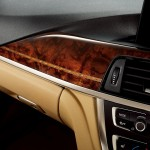 2015 BMW 3 Series Gran Turismo Luxury Lounge (7)