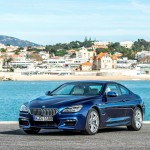 2015 BMW 6-Series Coupe (1)