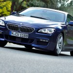 2015 BMW 6-Series Coupe (10)