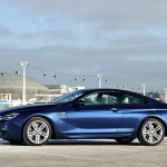 2015 BMW 6-Series Coupe (3)