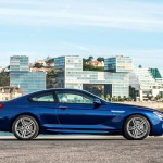 2015 BMW 6-Series Coupe (4)