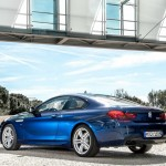 2015 BMW 6-Series Coupe (6)