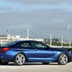 2015 BMW 6-Series Coupe (7)