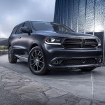 2015 Dodge Durango RT (1)