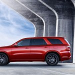 2015 Dodge Durango RT (2)
