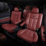 2015 Dodge Durango RT (4)
