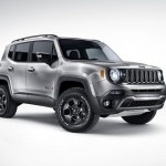 2015 Jeep Renegade Hard Steel Concept (1)