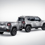 2015 Jeep Renegade Hard Steel Concept (2)