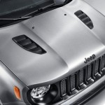2015 Jeep Renegade Hard Steel Concept (3)