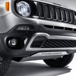 2015 Jeep Renegade Hard Steel Concept (4)