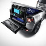 2015 Jeep Renegade Hard Steel Concept (5)