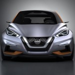 2015 Nissan Sway Concept (2)