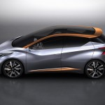2015 Nissan Sway Concept (3)