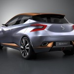 2015 Nissan Sway Concept (4)