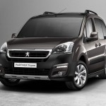 2015 Peugeot Partner facelift (8)