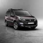 2015 Peugeot Partner facelift (9)