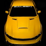 2015 Saleen S302 Black Label (6)