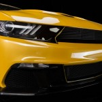 2015 Saleen S302 Black Label (7)