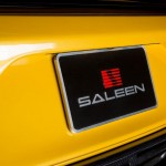 2015 Saleen S302 Black Label (9)