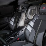 2015 Saleen S302 Black Label Interior (2)