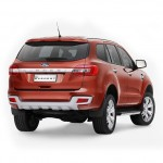 2016 Ford Everest SUV (2)