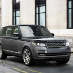2016 Land Rover Range Rover SV Autobiography (1)