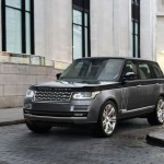 2016 Land Rover Range Rover SV Autobiography (2)