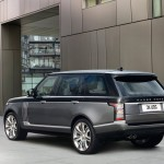 2016 Land Rover Range Rover SV Autobiography (3)