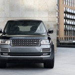 2016 Land Rover Range Rover SV Autobiography (4)
