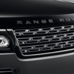 2016 Land Rover Range Rover SV Autobiography (5)