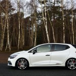 21 150x150 2016 Renault Clio RS 220 Trophy EDC features