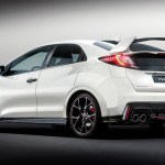 3 150x150 2015 Honda Civic Type R Specifications and Features