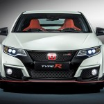 4 150x150 2015 Honda Civic Type R Specifications and Features