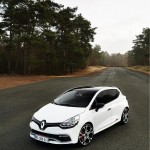 41 150x150 2016 Renault Clio RS 220 Trophy EDC features