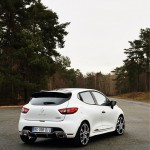 51 150x150 2016 Renault Clio RS 220 Trophy EDC features