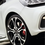 61 150x150 2016 Renault Clio RS 220 Trophy EDC features