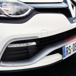 71 150x150 2016 Renault Clio RS 220 Trophy EDC features