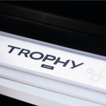 81 150x150 2016 Renault Clio RS 220 Trophy EDC features
